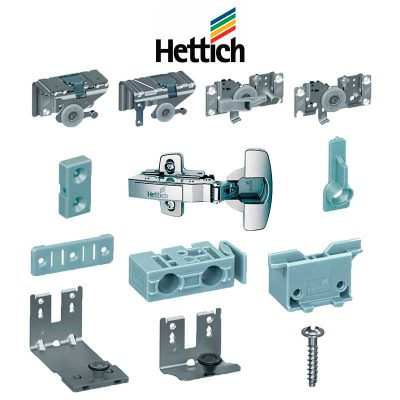 fittings-hettich-mq