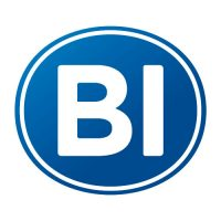 logo-bi-group