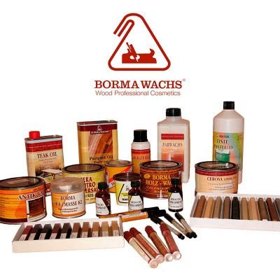 paint-products-borma-wachs-mq