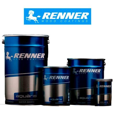 paint-products-renner-mq