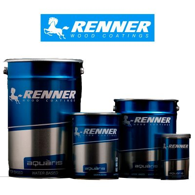 paint-products-renner